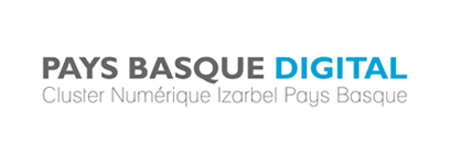 Pays Basque Digital