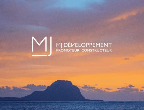 Case study MJ Développement
