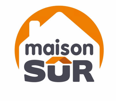 MaisonSûr - logo