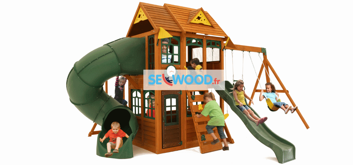 Selwood Products - Study case
