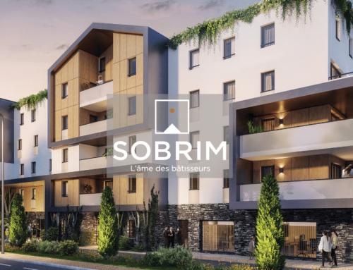Référence Sobrim