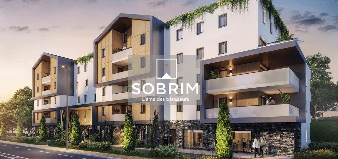 Sobrim - AMO