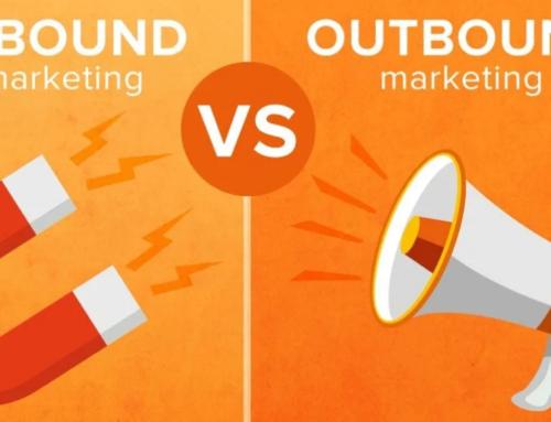 L'inbound Marketing : en quoi cette méthode est plus rentable que les autres stratégies d'acquisition ?