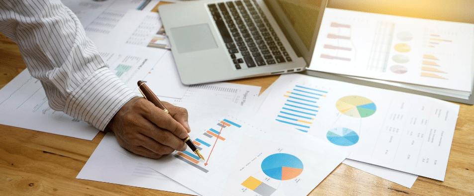 Analyser votre fichier clients pour déterminer vos personas
