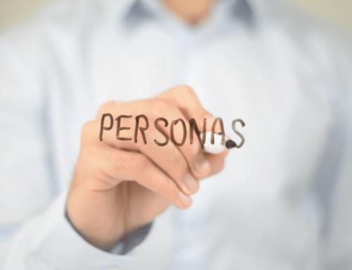 Buyers personas : les trois étapes fondamentales