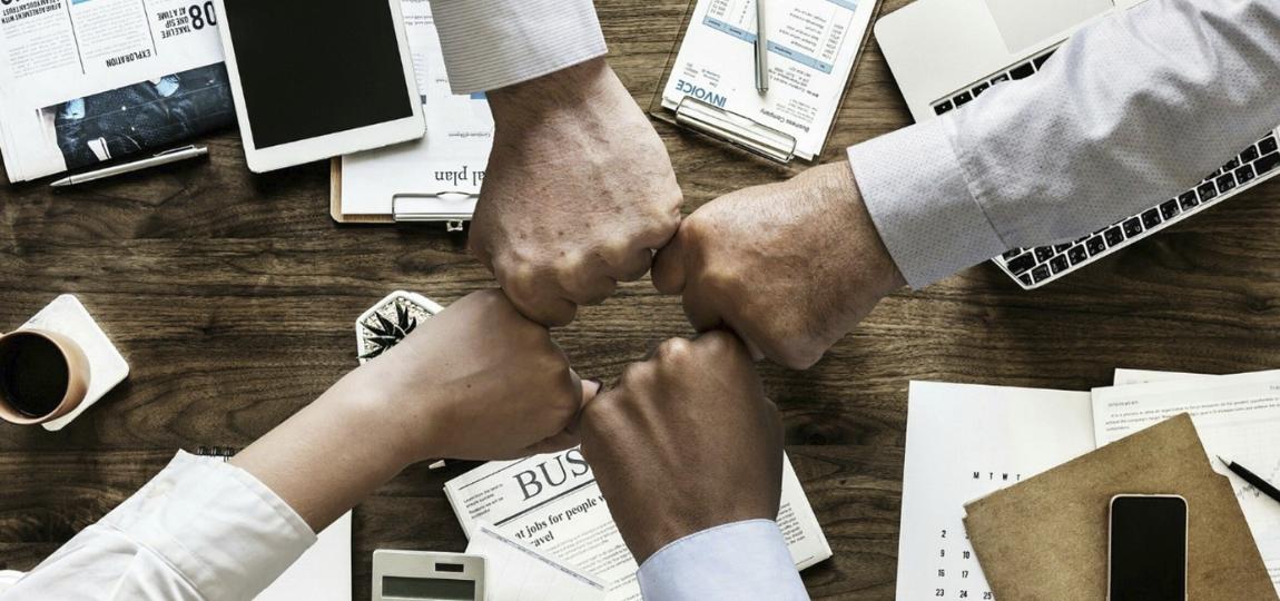 5 raisons de déléguer la gestion de votre site e-commerce