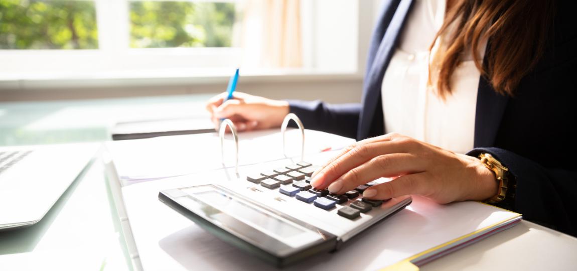 Comment faire financer votre formation